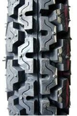 Picture of C180 - Universal Road Tyre (Cheng Shin)