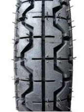 Picture of H05 - Universal Road Tyre (Mitas)