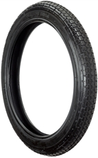 Picture of C109 - Universal Road Tyre (Cheng Shin)