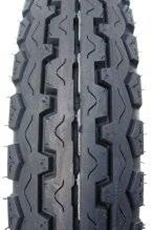 Picture of K81 TT100 - Universal Road Tyre (Dunlop)