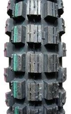 Picture of C186 - Universal Trials Tyre (Cheng Shin)