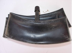 Picture of Road Tyre Tube (Ensign)