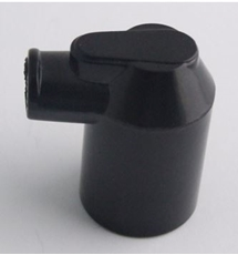 Picture of Plug Cap