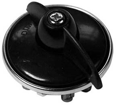 Picture of Replica miller 3 potion Headlamp switch