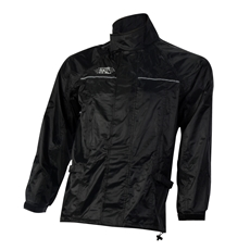 Picture of Rainseal all weather over jacket
