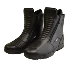 Picture of Comanche Short Boots