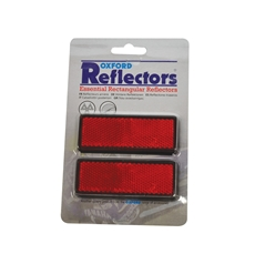 Picture of Oxford Reflectors Rectangular