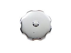 Picture of FUEL TANK CAP - A.J.S, Matchless