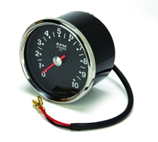 Picture of TACHOMETER - BSA