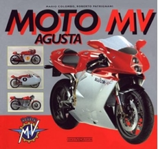 Picture of Moto MV Agusta