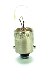 Picture of Bulb 12v 4w