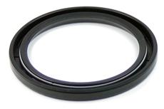 Picture of Crankshaft Oil Seal- BSA A50/A65 (62-73), A7/A10 (54-63)