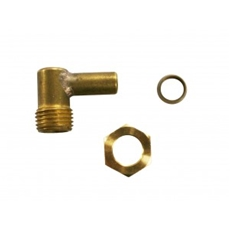 Picture of Fuel Pump Elbow Kit