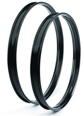 Picture for category Wheel Rims