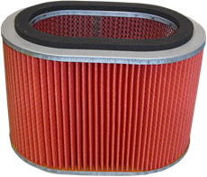 Picture of HONDA AIR FILTER
