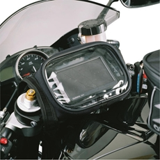 Picture of Strap Nav