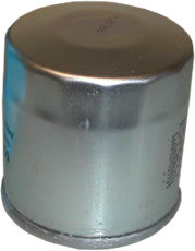 Picture of BMW Oil Filter