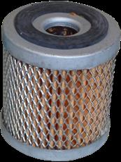 Picture of Ducati Oil Filter