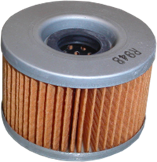 Picture of HONDA Oil Filter