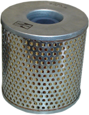 Picture of KAWASAKI Oil Filter