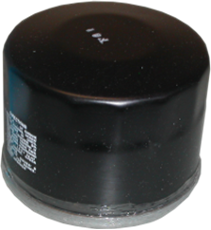 Picture of MOTO GUZZI Oil Filter