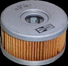 Picture of SUZUKI Oil Filter