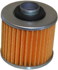 Picture of YAMAHA Oil Filter