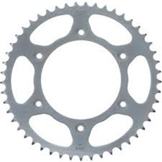 Picture of HONDA FRONT SPROCKET