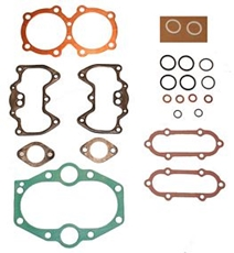 Picture of Triumph Gasket Set (Wassell)