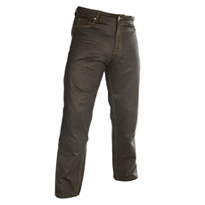 Picture of Aramid Reinforced Aqua Jeans