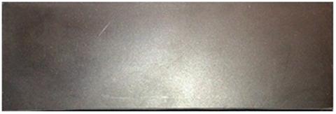 Picture of Brake Block Slab Material