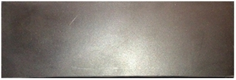 Picture of Slab Material (VMCC Limited)