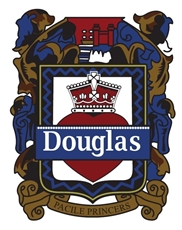Picture of Douglas H/Stock
