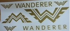Picture of Wanderer Set
