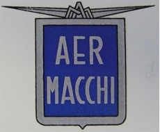 Picture for category AERMACCHI