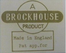 Picture for category BROCKHOUSE