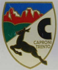 Picture for category CAPRONI