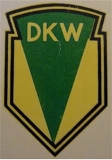 Picture for category D.K.W.