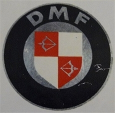 Picture for category D.M.F.