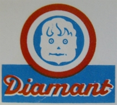 Picture for category DIAMANT