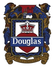Picture for category DOUGLAS