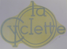 Picture for category LA CYCLATTE