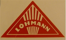 Picture for category LOHMANN