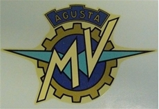 Picture for category M.V. AGUSTA