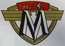 Picture for category MAICO