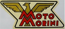 Picture for category MOTO MORINI