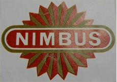 Picture for category NIMBUS