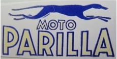 Picture for category PARILLA (MOTO)