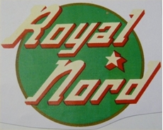 Picture for category ROYAL NORD