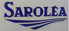 Picture for category SAROLEA